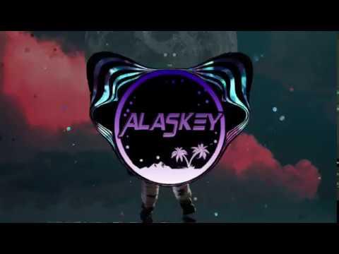 POST MALONE - WOW (ALASKEY REMIX) 2019