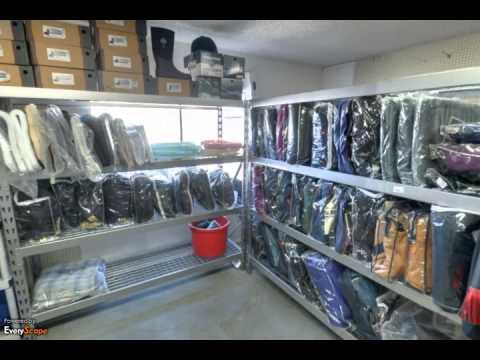 Hemme Hay & Feed Inc | Tehachapi, CA | Feed Stores
