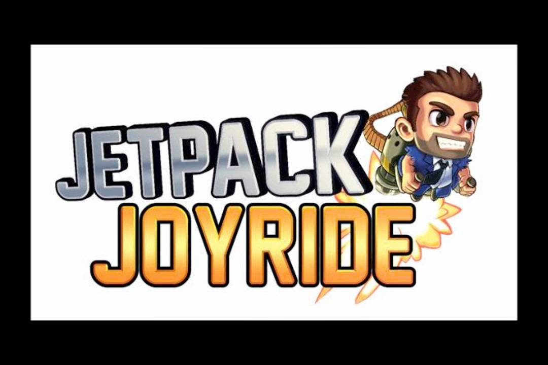 How to Make a Game Like Jetpack Joyride in Unity 2D ...