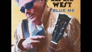 Leslie West - Blues before sunrise