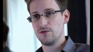 Program Penyadapan Pemerintah Obama Melanggar Konstitusi? - Liputan Berita VOA 18 Desember 2013