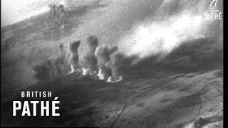 Бомбардировка Болоньи (1943)