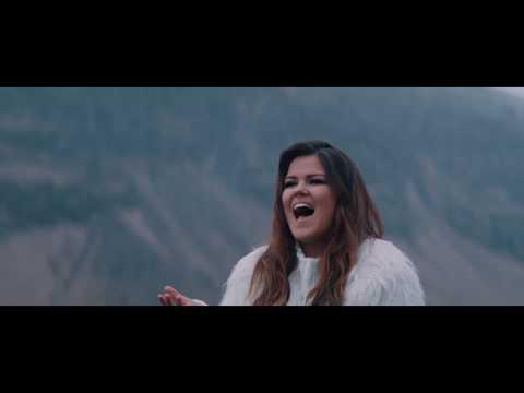 Saara Aalto – Dance Like Nobodys Watching mp3 letöltés