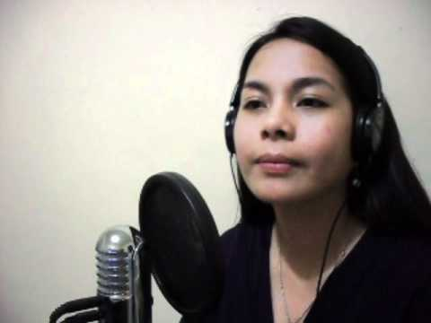Vulnerable - Roxette [cover] By Damsel Dee
