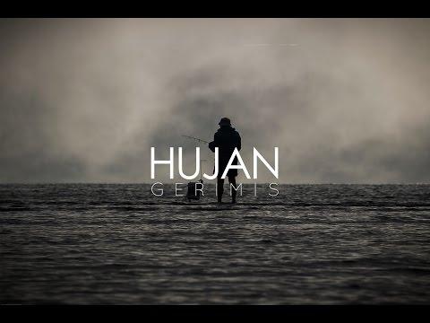 Aidan Hawken - Into the Sea