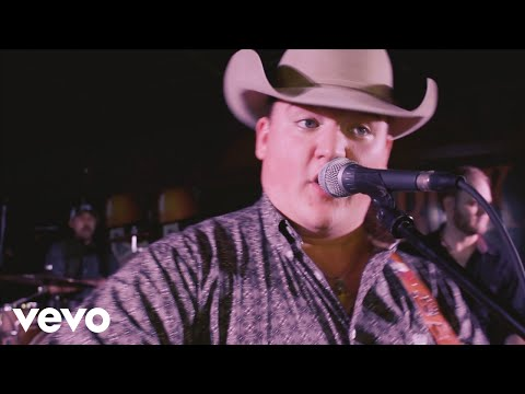 Jake Worthington - How Do You Honky Tonk - Live Music Video