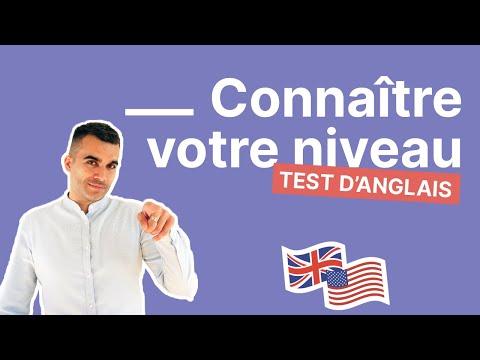 faites-ce-simple-test-pour-connaître-votre-niveau-d'anglais