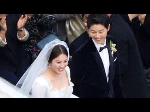 song-joong-ki-and-song-hye-kyo-wedding-(songsong-couple)