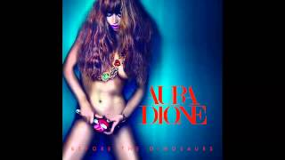 Watch Aura Dione Superhuman video