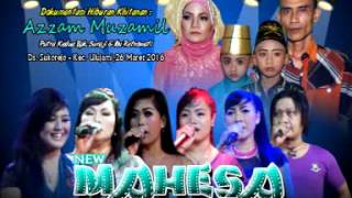 padamu jua NEW MAHESA by NN PRODUCTION Mp3