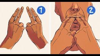 Как научиться свистеть за 1день