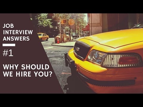 Top 8 Video Interview Questions and Answers to Practice - Career