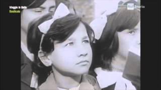 Repeat youtube video Lucania, raccolta di filmati storici