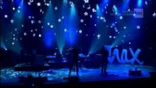 Baixar Coldplay - Live - 50th Max Sessiond (Australia  _/08/2014)