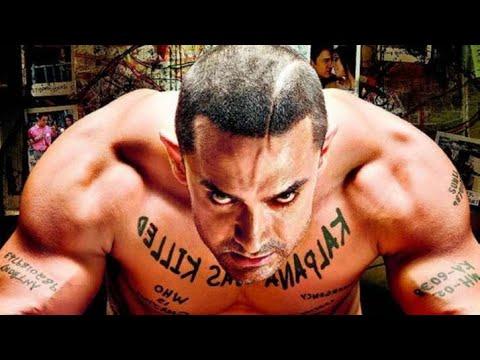 balas-dendam-!!!-film-india-action-romantis-terbaru-2020-subtitle-indonesia