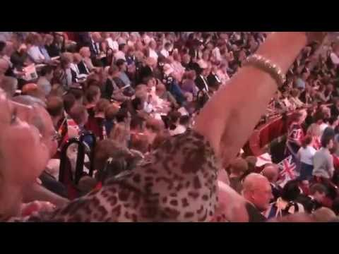 "[HD] LAST NIGHT OF THE PROMS 2014 ""Rule, Britannia!"" from YouTube · Duration:  5 minutes 29 seconds"