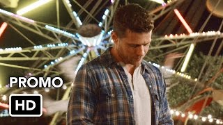 "Secrets and Lies 1x08 Promo ""The Son"" (HD)"