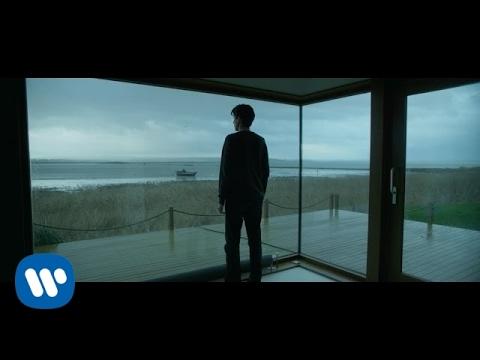 Alvarez Kings - Sleepwalking, Pt. II [Official Music Video]
