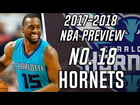 Why The Charlotte Hornets NEEDS TO TRADE KEMBA WALKER After The Nicolas Batum Injury