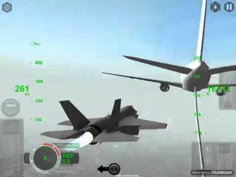 air navy fighters full version apk