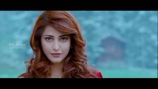 Yevadu  Nee Jathaga Full HD Song From   Ram Charan, Allu Arjun, Sruthi Hasan, Etc 1 1