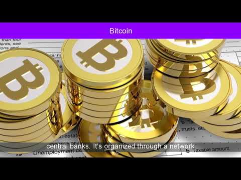 Will Bitcoin Continue To Rise, Waytogowith.com/bitcoin