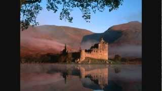 Grumiaux Bruch Scottish Fantasy, Op. 46