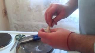 видео Продажа запчастей для вытяжек Krona