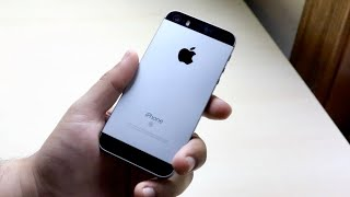 The iPhone SE Is The Most Important iPhone In 2018! iPhone 検索動画 26