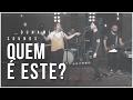 Download Quem é Este? - Dunamis Sounds MP3 song and Music Video