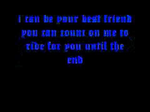 lil cuete bestfriend lyrics