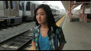 Home - WestLife / Michael Buble / Blake Shelton Cover by Megan Lee