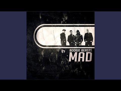 Mad Mp3