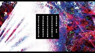Hades - Dziwki i dilerzy (prod. Emade) (audio)