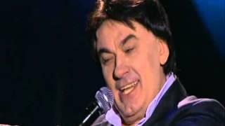 Александр Серов - Давай друг друга украдем Песня - 2009