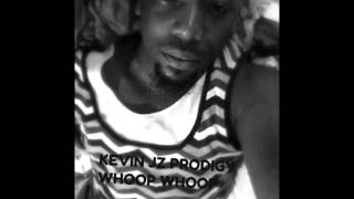 WHOOP WHOOP NYC ANTHEM (VOGUE KNIGHTS HA) BY KEVIN JZ PRODIGY