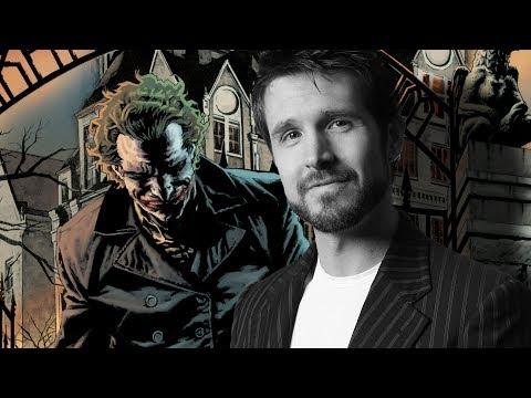 DC Comics Art Academy Featuring Lee Bermejo (2017)