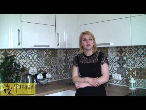 Отзыв #4, Кухни на заказ, г. Минск