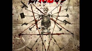 Exodus - Hammer And Life + Lyrics [HD]