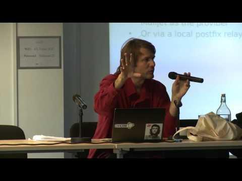 We Move Europe - CiviCRM Case Study