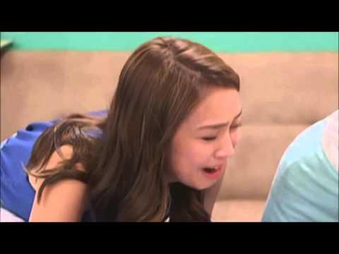 Leah & Yna X Big Girls Cry