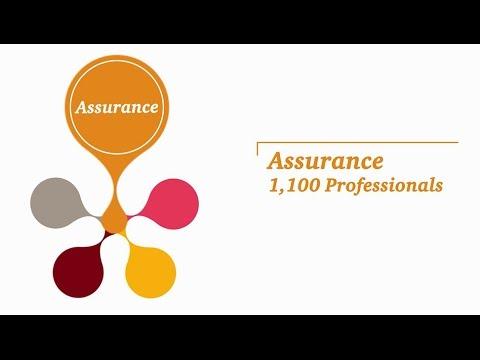 Inside Scoop – Assurance