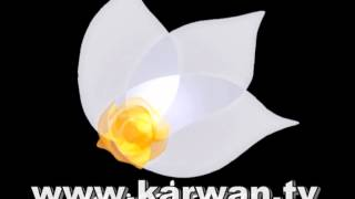 http://karwan.tv/kurdsat-tv.html