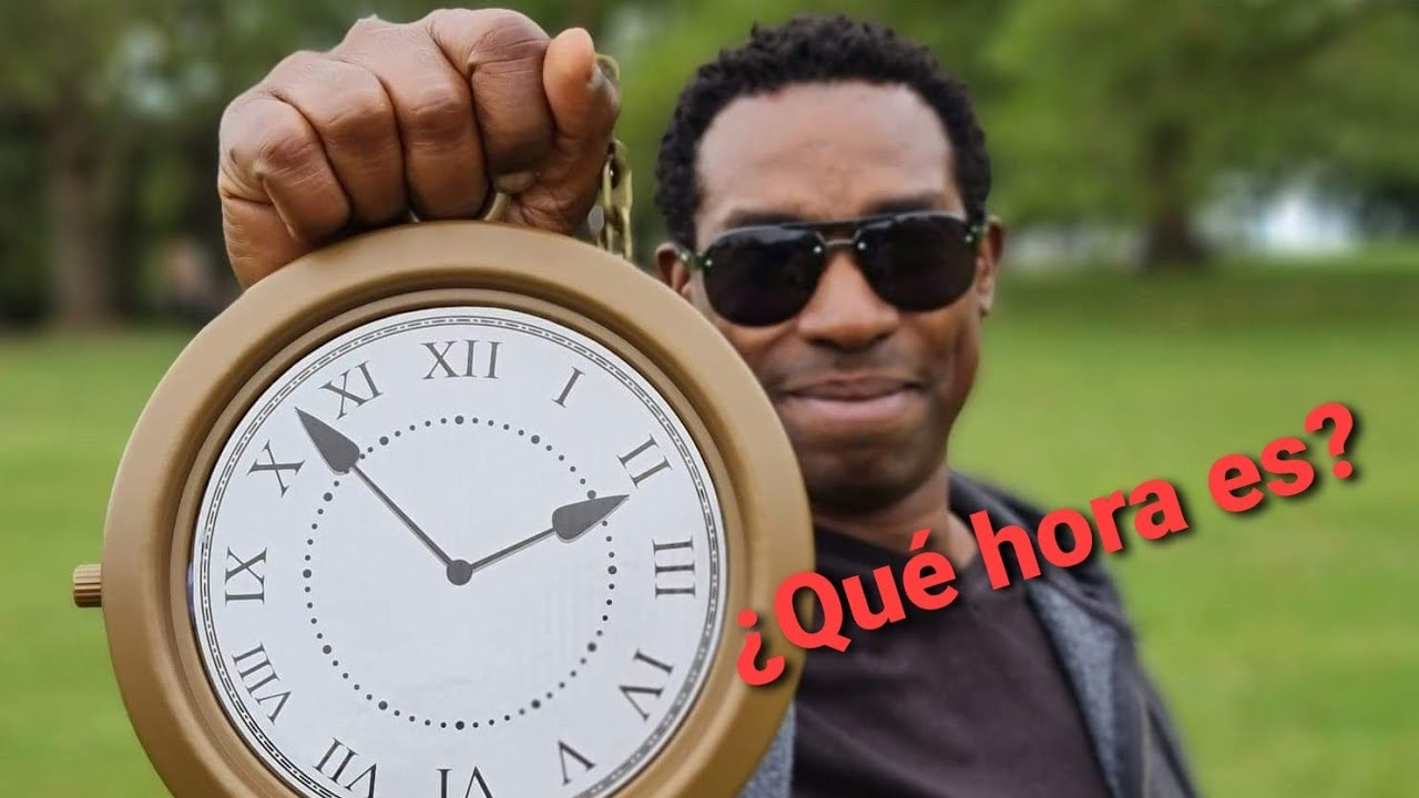 Jamaican Patois: LANGUAGE! - cover