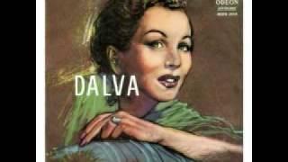 Maria Escandalosa - Dalva de Oliveira (Carnaval de 1955)