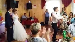 Раянов Алмаз.Янаул.Татарская песня. Uralkenesh.ru