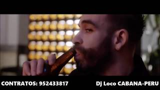 Video VIDEO MIX  - Wolfine Ft  Maluma  Bella Remix - By Dj Loco CABANA PERU download MP3, 3GP, MP4, WEBM, AVI, FLV November 2018