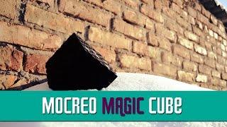 Обзор Mocreo Magic Cube