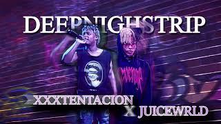 If XXXTentacion was on Lucid Dreams