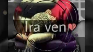 """""""HACERTE MIA"""" El Faser Zamora - Adan The Flow (Audio oficial) sexi rap -Sismo Records"""
